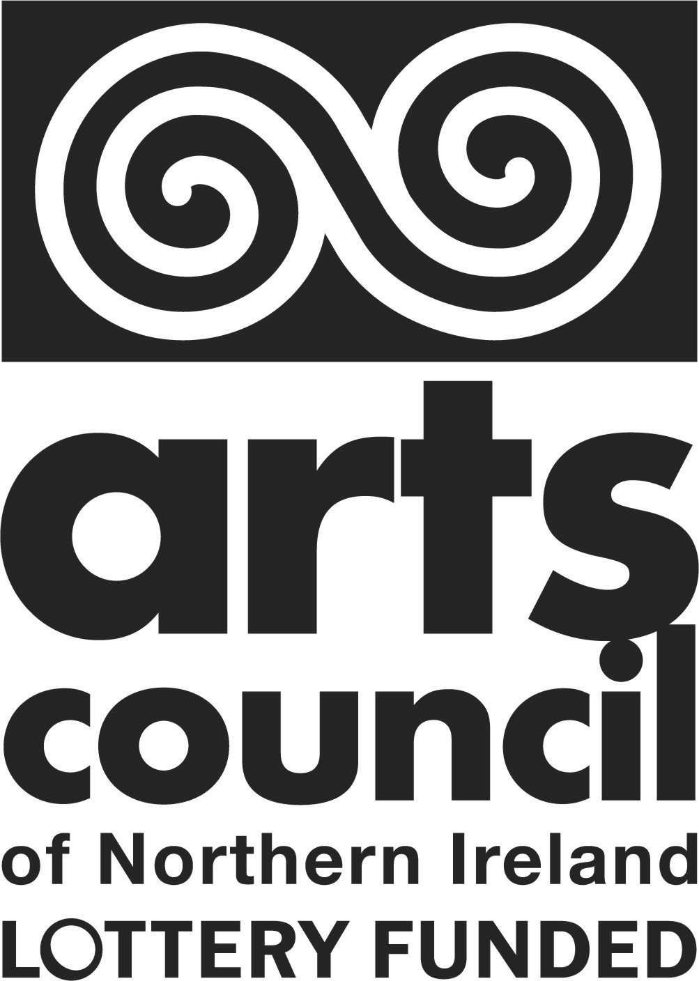 Arts Council lottery Funded Logo02